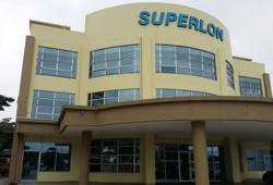 Stronger earnings growth seen for Superlon