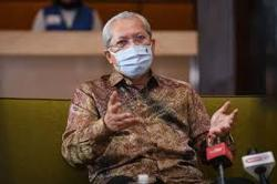 Digital economy has potential for new industries, says Annuar Musa