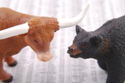 Foreign investors momentum on Bursa tapering off