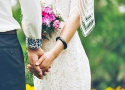 Home nikah not permissible in Brunei from Sept 26