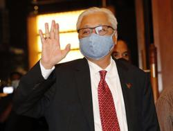 PM: National health policy to be more prepared to manage diseases under 12MP