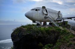 Everybody misses Bali: Jakarta Post editorial