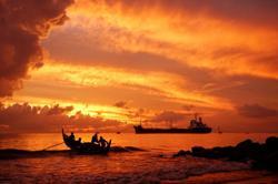 Dear Asean, modern slavery at sea is worsening on your watch: Jakarta Post contributors