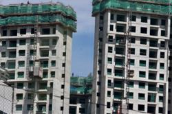 Deputy minister: 416 construction sites ordered to shut since June for Covid-19 SOP breaches
