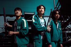 'Squid Game' star Lee Jung-jae was surprised by his 'brainless loser' character