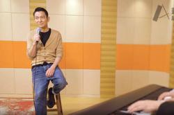 Hong Kong singer Andy Lau celebrates 60th birthday with mini online concert