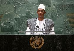 Mali could delay post-coup elections, interim PM says
