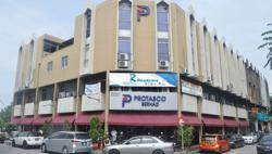 Protasco registers RM6.4mil profit in Q2, boosted by road maintenance works