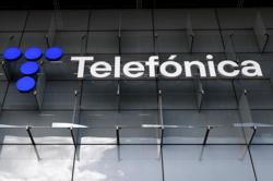 Telefonica to migrate systems onto cloud in deal with Oracle