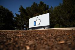 Facebook overpaid FTC fine to safeguard Zuckerberg, lawsuit claims