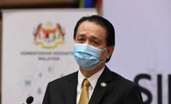 Covid-19: Over two million recoveries since pandemic began, says Health Ministry
