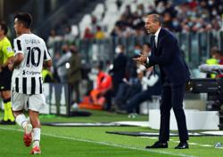 Defensive woes and injury blows overshadow Juventus recovery
