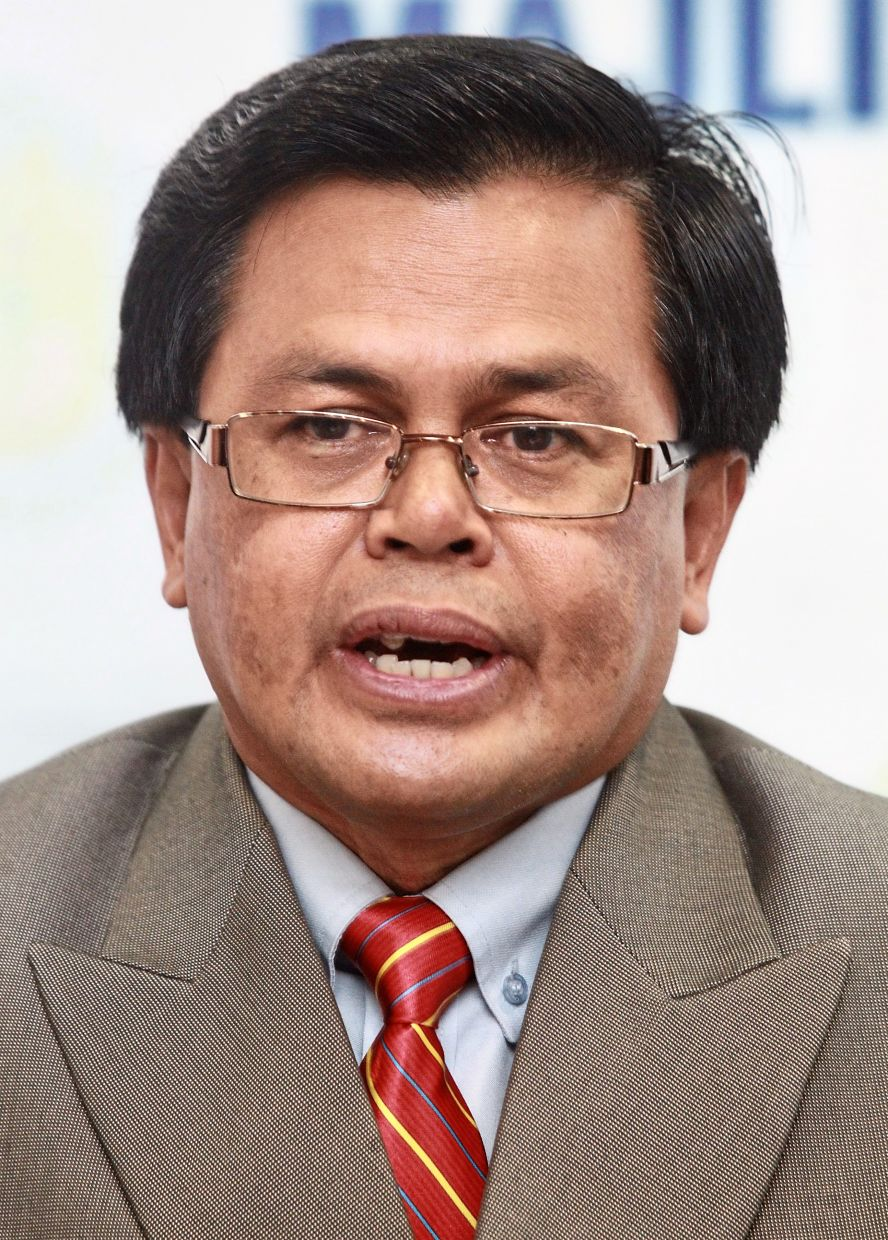 Mohd Fauzi: Land for the project is being gazetted as a public facility.