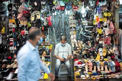 Bahrain to hike VAT after Saudi Arabia in bid to cut deficit