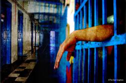 Jail for man who raped daughter