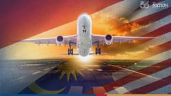 Thailand targets Malaysian, Indonesian tourists as it prepares to reopen