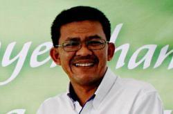 CSSB sells Pulau Indah land