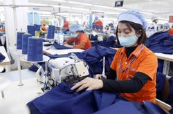 Ministry helps Viet businesses prepare for RCEP