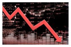 Quick take: AAX falls on record net loss