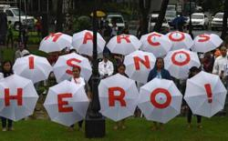 Internet is new battleground to check false narratives on Marcos regime: commission