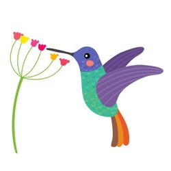 Colouring the birds and bees: Teaching children to be safe