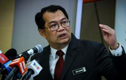 Auditor-General's Report: 17 performance audits carried out on 13 ministries involving RM90.635bil
