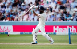 Cricket-Moeen a huge loss to England test side, says skipper Root