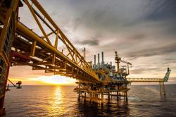 Reservoir Link secures Shell contract for slickline services