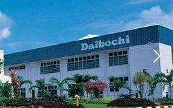Daibochi posts 22.7% decline in FY21 operating profit
