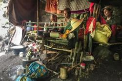 Over three million in Myanmar require humanitarian assistance: UN