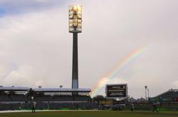 Cricket-Perth Ashes test in doubt due to COVID-19 curbs - minister