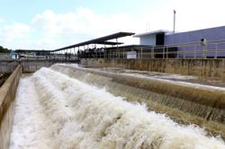 Audit: Phase 1 of Langat 2 water project yet to meet implementation objective
