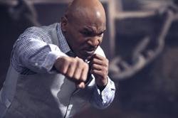 Boxing legend Mike Tyson to make Bollywood debut in Karan Johar movie