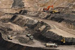 Indonesia state mining holding firm eyes end-2022 IPO for Inalum