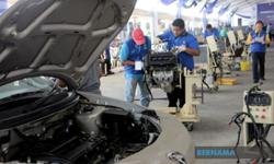 Audit: TVET programmes yet to achieve 11MP targets, contain weaknesses