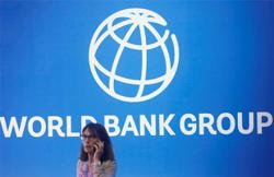 World Bank revises Malaysia's economic growth forecast to 3.3% in 2021