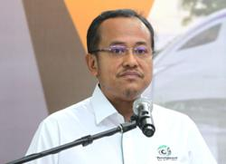 NRP: Terengganu expected to enter Phase Four in October, says MB