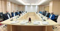 Ministers to meet Pakatan leaders every fortnight