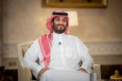 White House aide discusses Yemen with Saudi crown prince