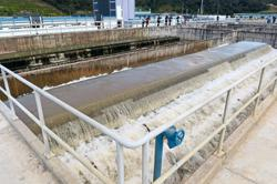 Poor project planning led to water project delay, says A-G's report