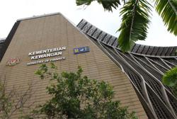PAAB may face cash flow deficit of up to RM235mil