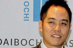 Daibochi posts 23% decline in FY21 operating profit