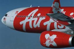 AirAsia X in the spotlight