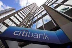 RAM: Citibank Bhd's AAA rating unaffected by consumer business exit