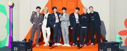 K-pop band BTS to hold live concerts in LA, first time since the pandemic