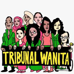 Malaysias first Womens Tribunal to take place in November