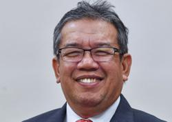 RM38.5mil renovation at Seri Perdana mostly for replacing wiring, repairing leaks, says Abdul Latiff