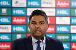 Cricket-Pakistan board CEO Khan resigns