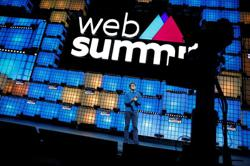 Tens of thousands expected in Lisbon for November's Web Summit