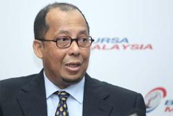 Gagasan Nadi posts four-fold increase in Q2 net profit